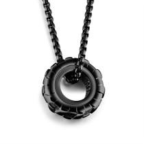necklace gb06171169w