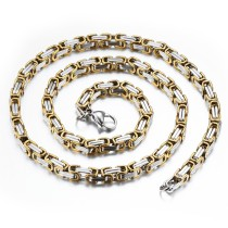 necklace gb0614332a