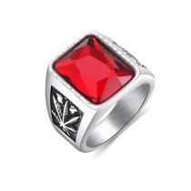 Men's ring gb0509623d