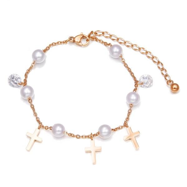 bracelet b06191008