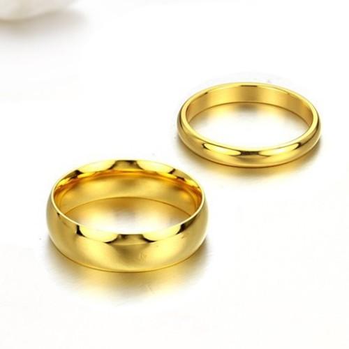 ring gr2014316