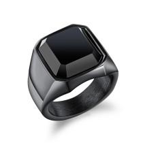 ring 0619681h