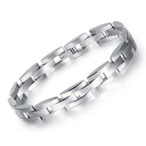 bracelet gb0615780