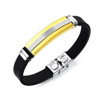 fashion bangle gb03191252