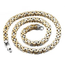 necklace gb0614330a