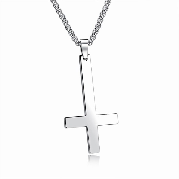 cross necklace gb06171332-1