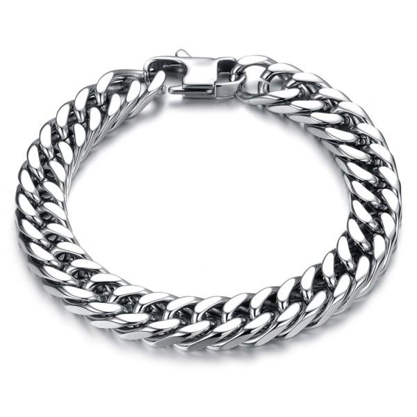 bracelet gb0614743(190*6mm)