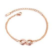 bracelet 06191033m