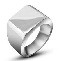 ring gb0617525b