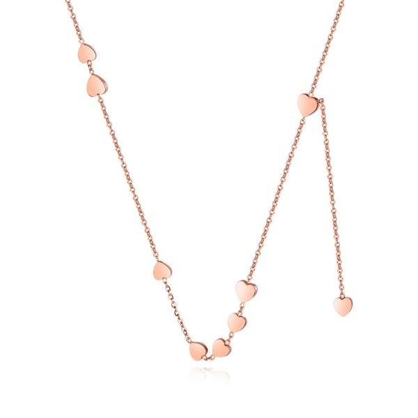 necklace 06191540j
