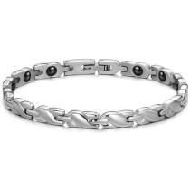 bracelet gb20148379