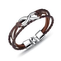 bracelet 06181261e