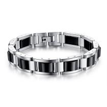 bracelet 0618751
