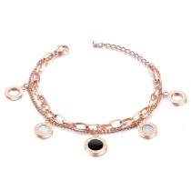 bracelet 0618984a