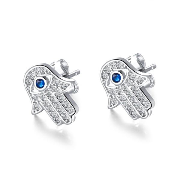 earring0315726