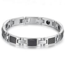 bracelet gb20143356