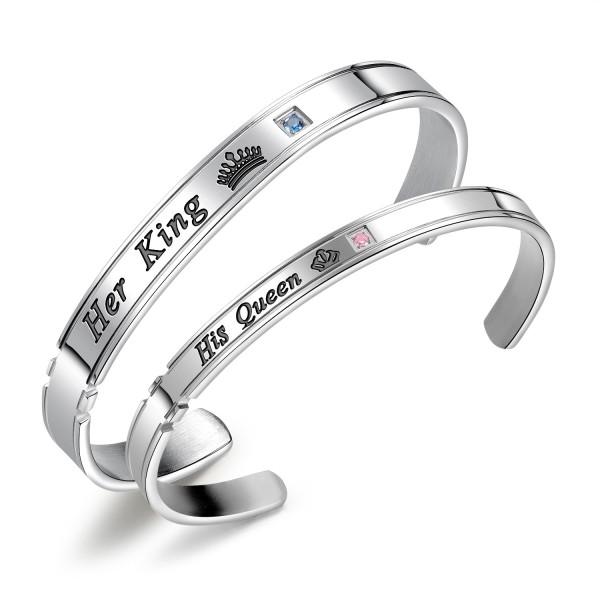 bracelet 0618922c