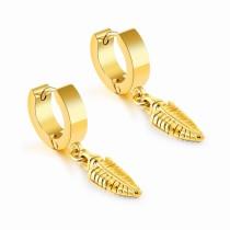 Leaves earrings gb0617421a