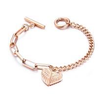 bracelet 0618987a