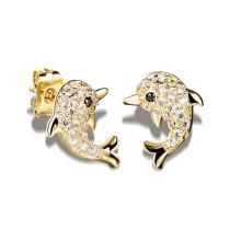 earring gb0615643