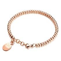 bracelet gb0616834