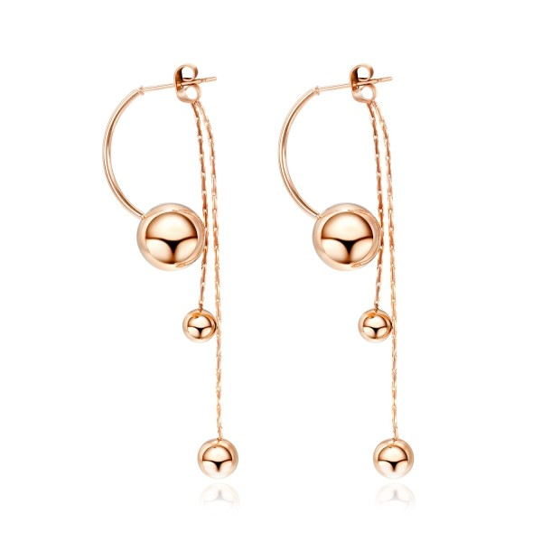 earrings 0619560