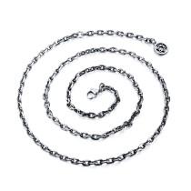 necklace 0619745(65cm)
