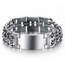 bracelet gb2014620