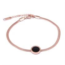 bracelet gb0617853a