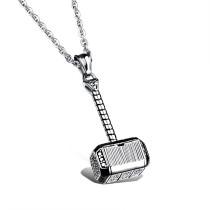 necklace gb06151000