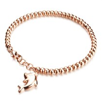 bracelet gb0616835
