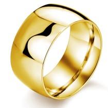 ring gb0615318b