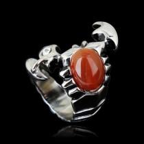 ring146052