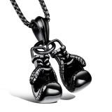 necklace gb06161095ww