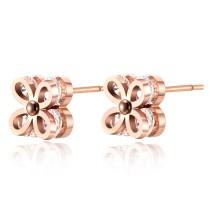 earrings 0618480