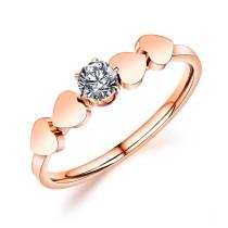 ring 0619664