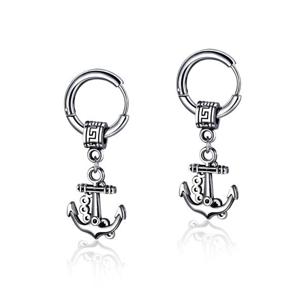 earrings 0618497