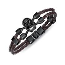 bracelet 06181262e