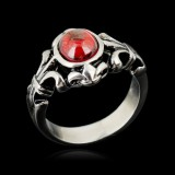 ring146055