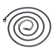 chain gb061663a