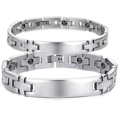 bracelet gz20148403