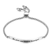 bracelet 0618947
