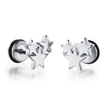 earring gb0616301b