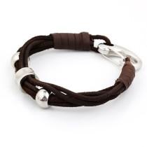 steel Bracelet 071127