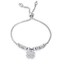 bracelet 06191023b