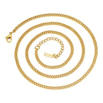 chain gb061663b