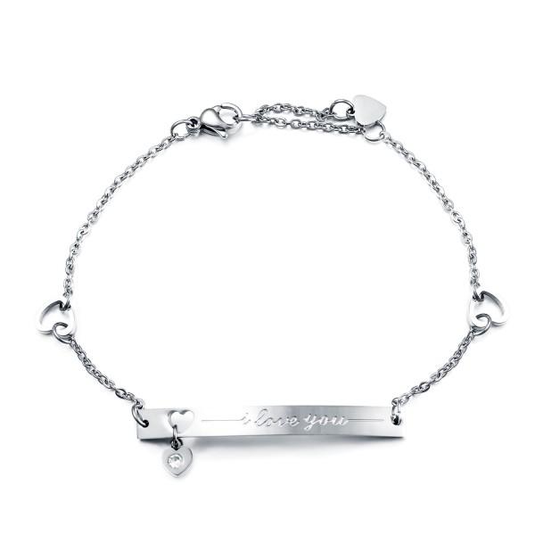 bracelet b06191010