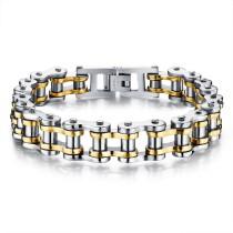 bracelet gb0615781c