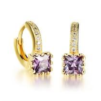 earring gb0615639