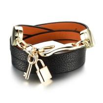 bracelet gb06161072